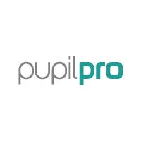 pupilpro